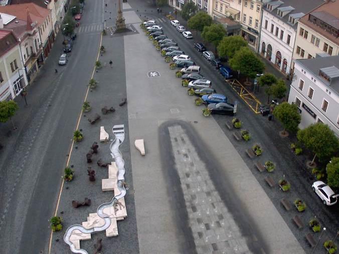 Webcam - Mladá Boleslav